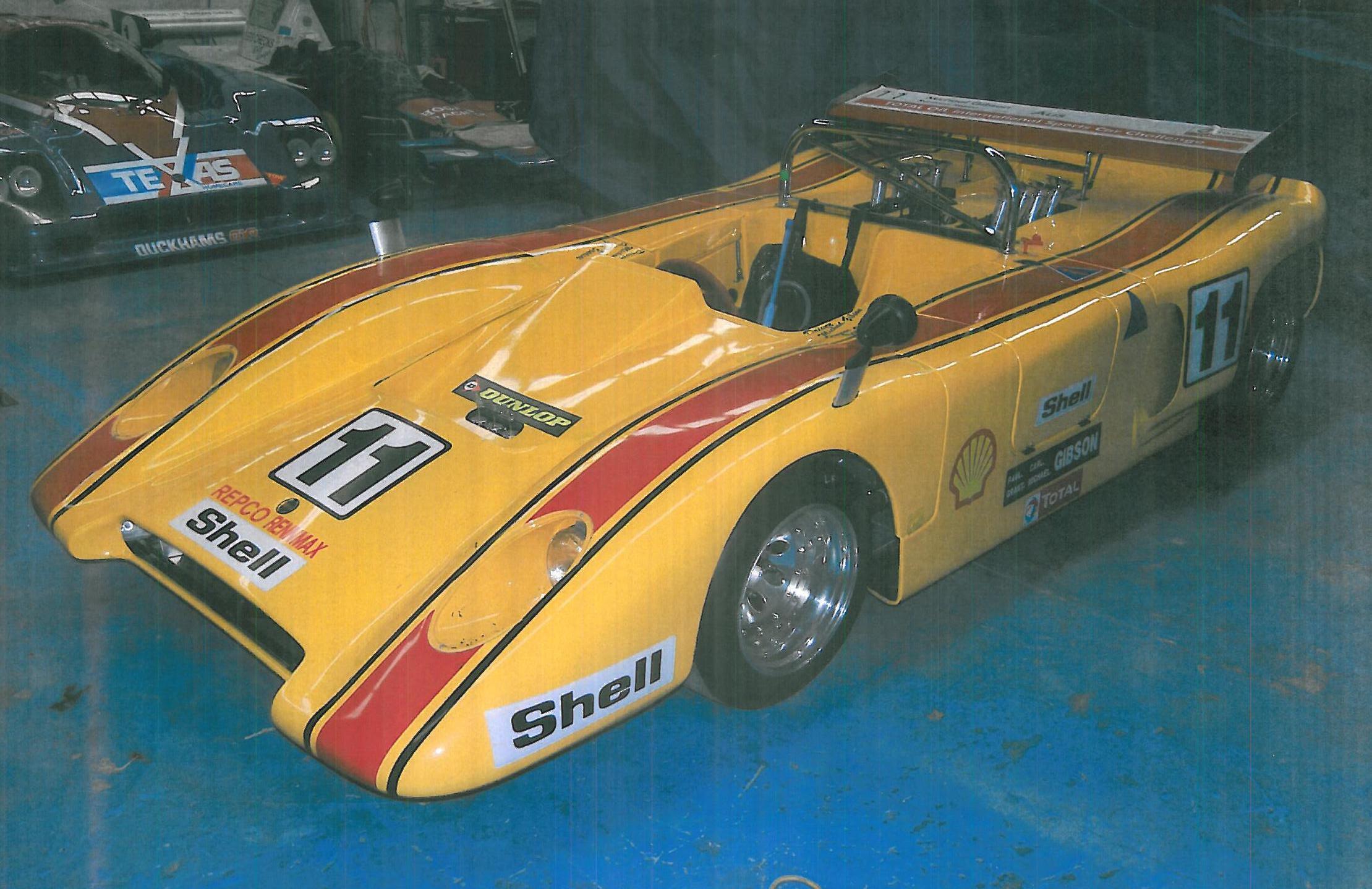 Race_car_stolen_-_Rowville_1_-_cropped.JPG