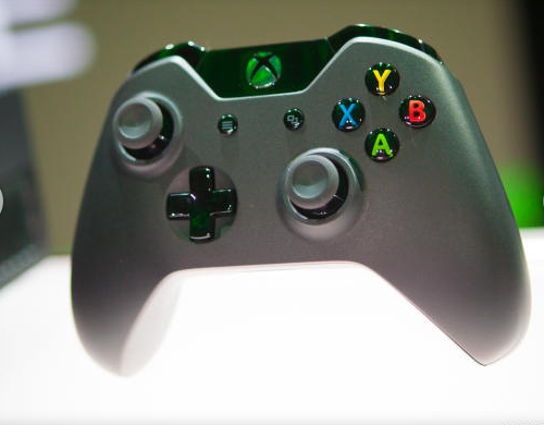 xbox one control.png